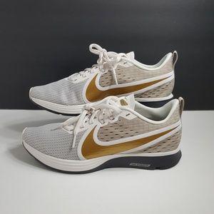 Nike Shoes - 2Day Sale!Women's Nike Zoom Strike 2 Running Shoes